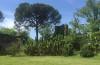 Giardino di Ninfa un monumento naturale da non perdere
