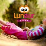 Riapre il Luneur, lo storico parco divertimenti di Roma
