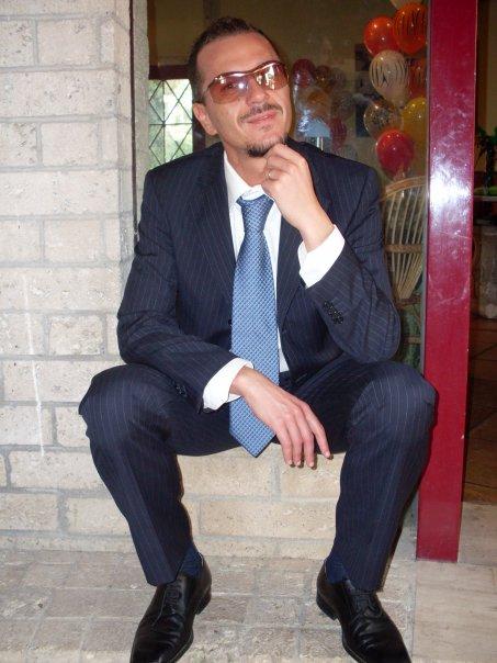 Raniero Lauciani
