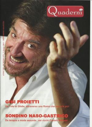 copertina-proietti-giugno-2011