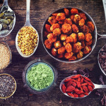 superfood e le alternative economiche