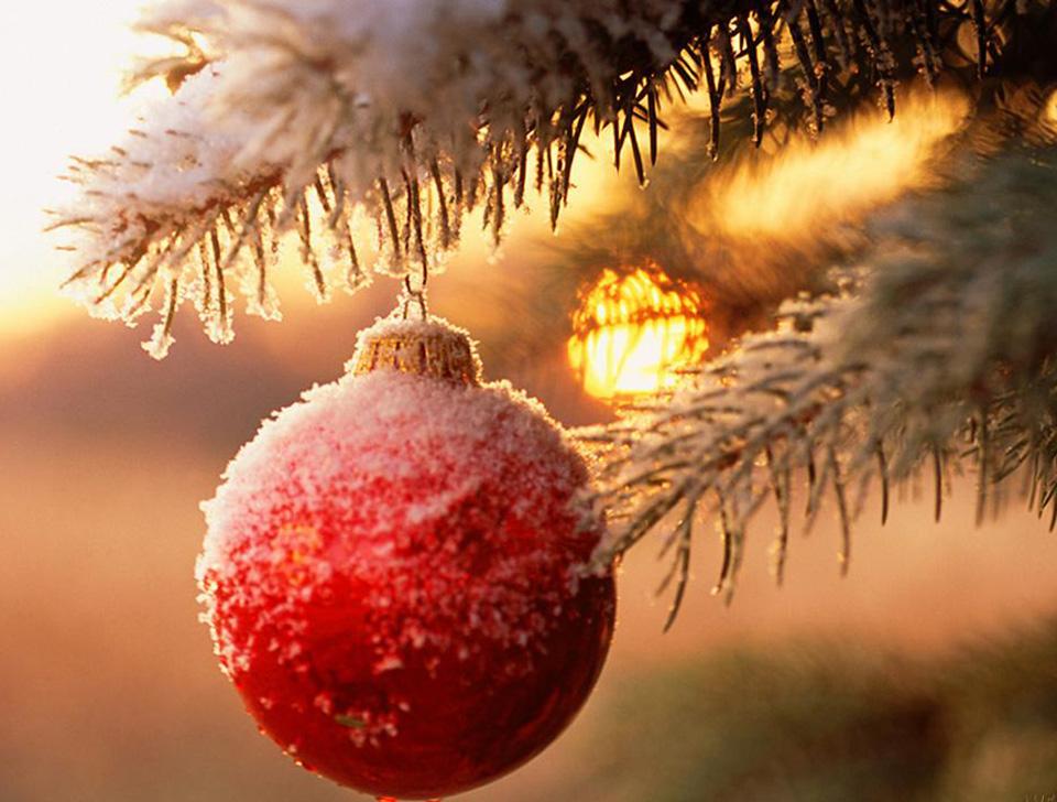 Il Natale ai Castelli Romani è più bello