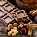 Al via la Festa del Cioccolato a Velletri!