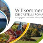 Castelli Romani a Berlino