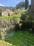 rovine-giardino-ninfa.jpg
